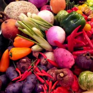 vegetables-241130_1920