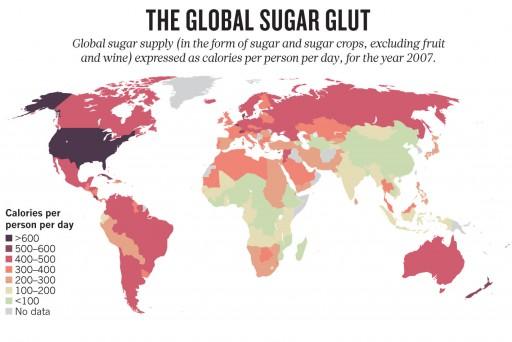 Global-sugar-glug-Nature-Lustig-paper-figure